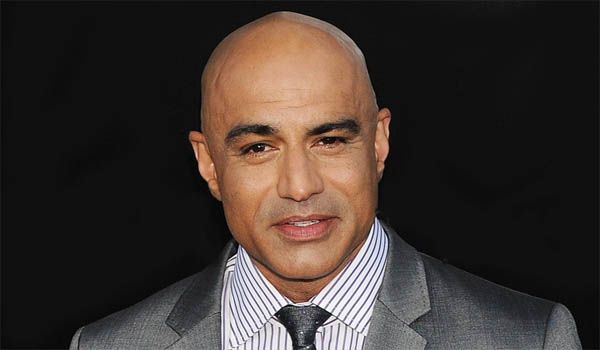 фаран таирfaran tahir twitter, faran tahir iron man, faran tahir imdb, faran tahir instagram, faran tahir wife, faran tahir wiki, faran tahir height, фаран таир, faran tahir kimdir, faran tahir net worth, faran tahir married, faran tahir movies and tv shows, faran tahir othello, faran tahir criminal minds, faran tahir lost, faran tahir facebook, faran tahir vikipedi, faran tahir interview, faran tahir muslim, faran tahir supergirl